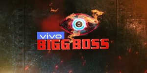 Bigg Boss 13 Episodes