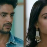 Big revealation for Fateh; Simran and Buzo to end up at Virk house in 'Udaariyaan'?