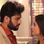 Raghav in big trouble; Pallavi to learn his truth soon in 'Mehndi Hai Rachne Wali'