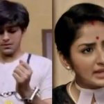 Anirudh arrested in Chandrachur's murder charges; Bondita to fight the case in 'Barrister Babu'