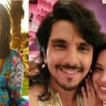Big Twist: Shiva and Disha to win a couple competition leaving Raavi jealous in 'Pandya Store'?
