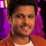 Neil Bhatt of Ghum Hai Kisikey Pyaar Meiin: I'm not an actor who bounces lines, I believe I'm a thinking actor